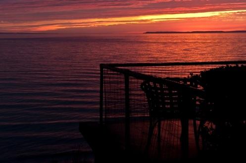 SunsetPumphouse5-21-09